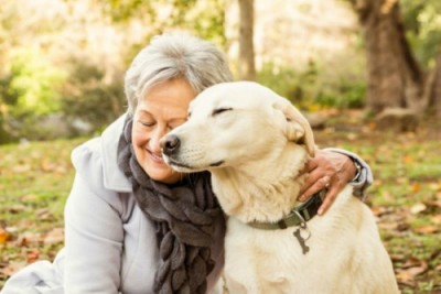Elderly_person_with_dog_WavebreakMediaMicro_Fotolia